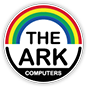 The Ark Computers